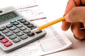 Elaborazione cedolini paga mensili e relativi adempimenti fiscali