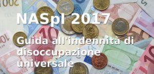 NASpI e lavoro autonomo, subordinato e voucher: compatibilità e cumulabilità