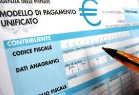 Modello F24: quali novità per i prossimi pagamenti?