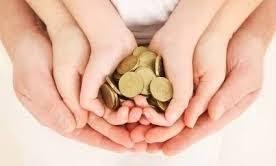 Unioni Civili, Convivenze di fatto e assegni per il nucleo familiare