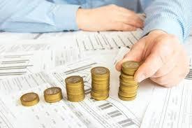 CCNL Terziario Confcommercio: aumento di agosto