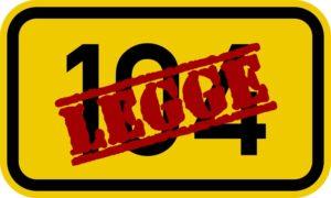 Legge 104/92: guida definitiva ai permessi e alle agevolazioni fiscali