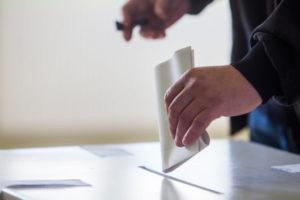 elezioni: retribuzione dei lavoratori