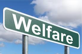 Welfare Metalmeccanica Industria: cosa hanno diritto i lavoratori?